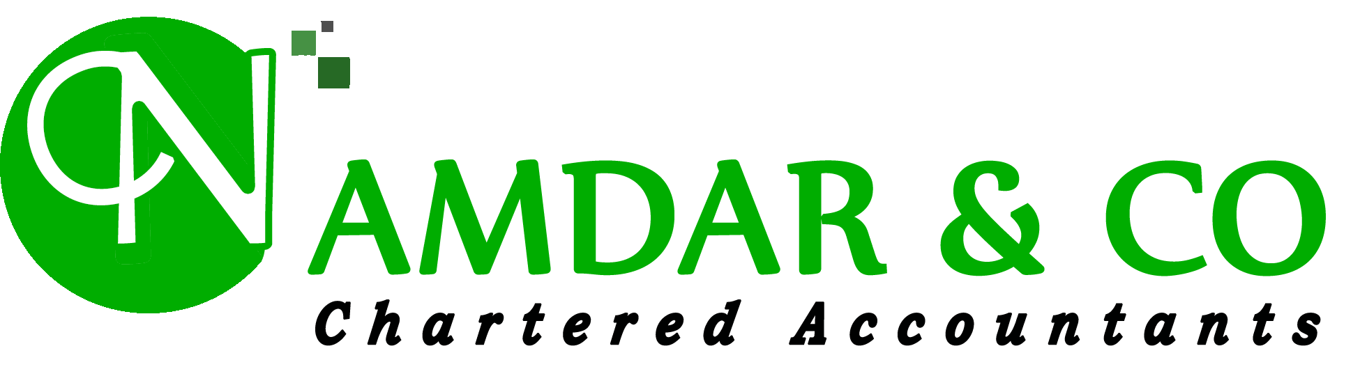 Clientle | Namdar & Co